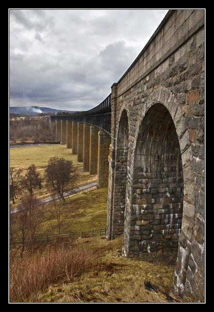Findhorn Viaduct