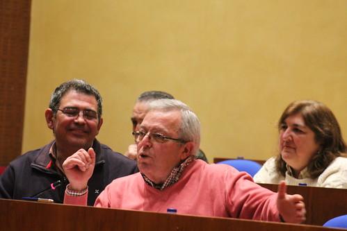 AionSur 16317755294_184e5f58ff_d La oposición vota en contra de la Ordenanza de Tráfico por considerar elevadas las sanciones Sin categoría