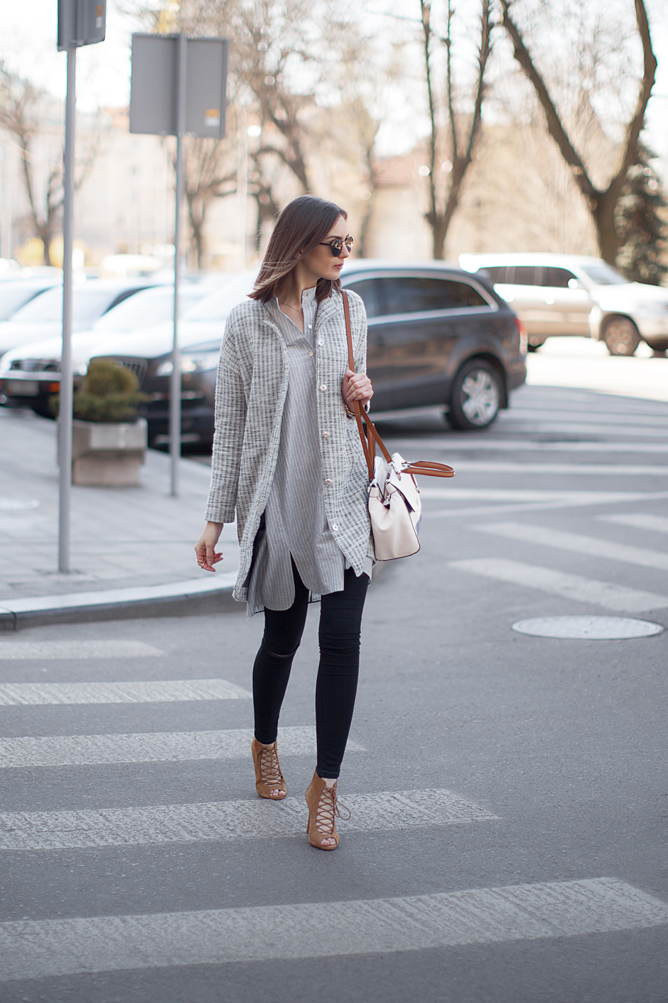 black-skinny-jeans-outfit-ideas-streetstyle