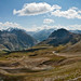 Tignes [Explored] by doh_drd