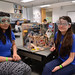 030715_Science_Olympiad-0053
