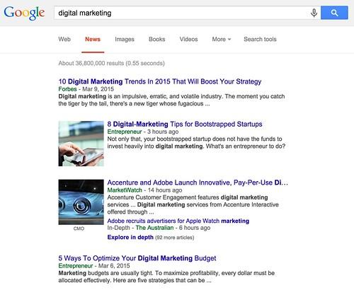 digital_marketing_-_Google_Search.jpg
