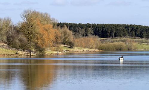Draycote Water 448 (70)