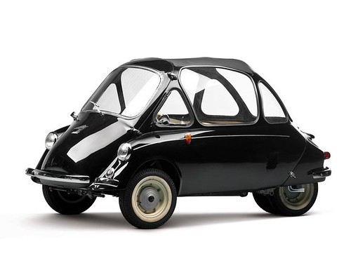 microcars_gallery_11