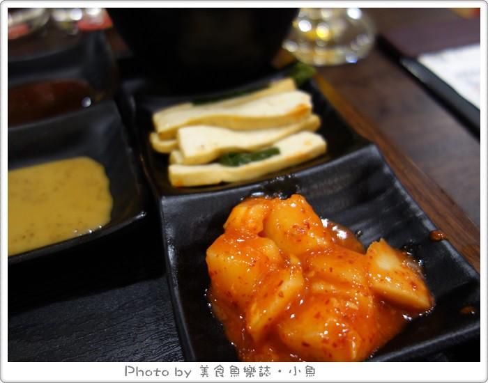 【台東關山】叮叮廚房‧義大利麵‧比薩‧豬排飯 @魚樂分享誌