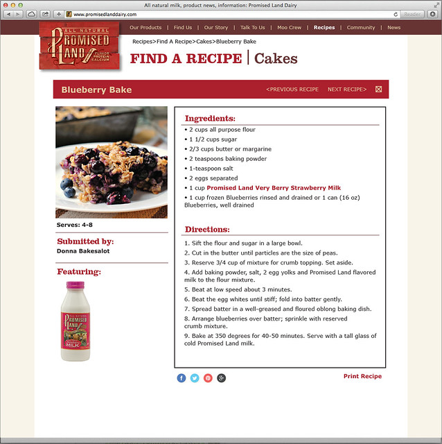 PLD_WEB2.0_RECIPE_CARD
