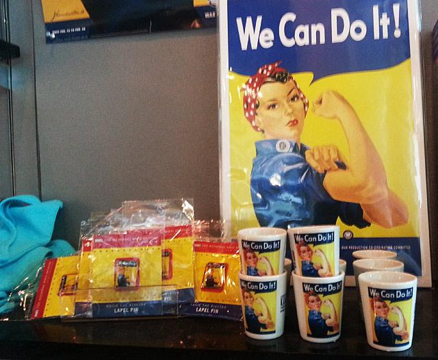 we-can-do-it-merchandise