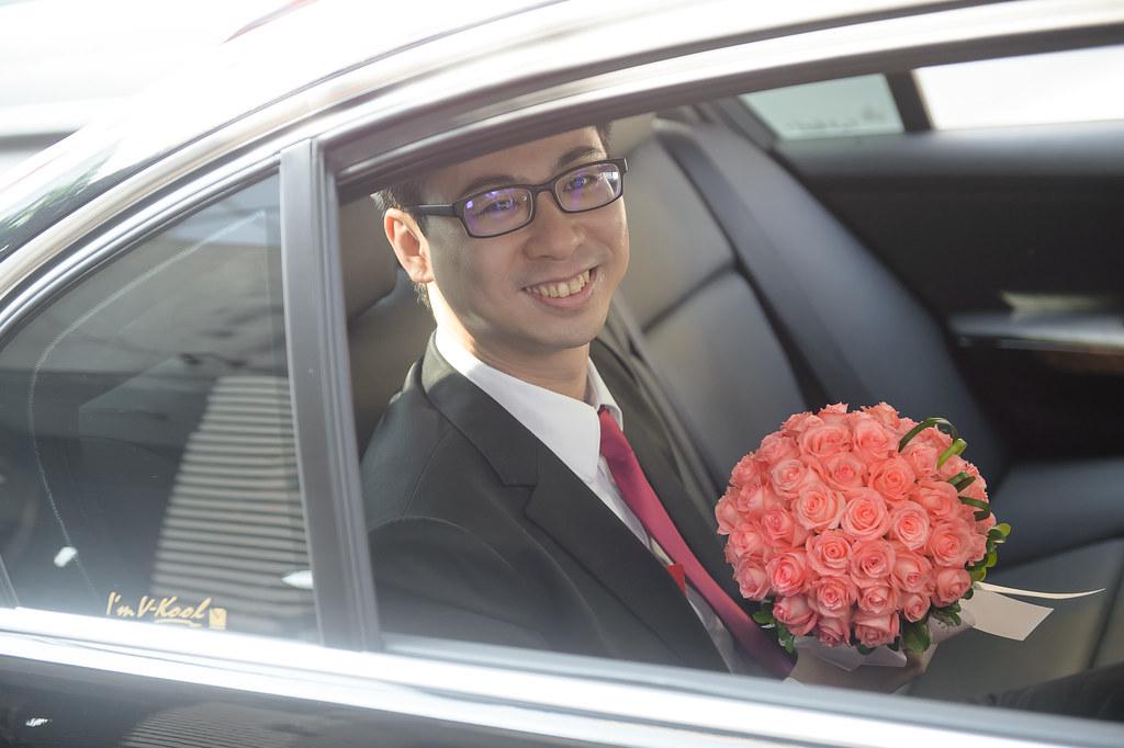(0023)_20141129_台北婚攝茶米Deimi