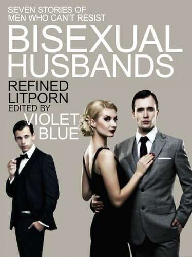 Bisexual-Husbands-419x560