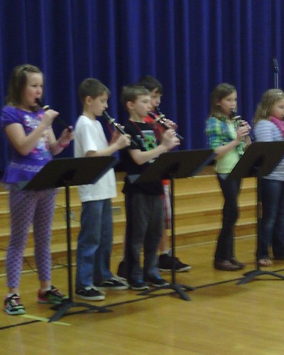 March 17 2015 Cal's recorder concert (3)