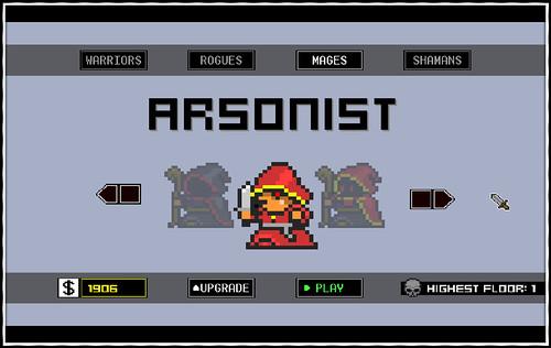 overture arsonist 1_phixr