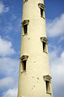 Greco-Roman Windows