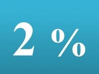 2% paveiksliukas