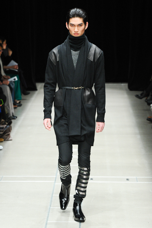 FW15 Tokyo Noir Fr009_Ryohei Yamada(Fashion Press)