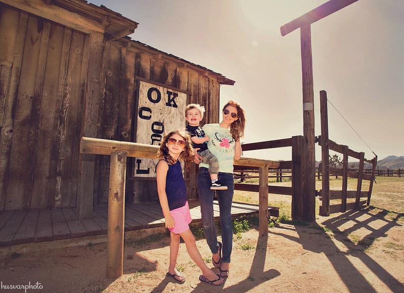 #PurellWipes pioneertown california ok corral