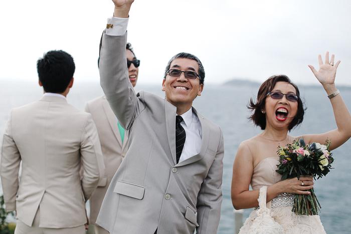cliff wedding (48)