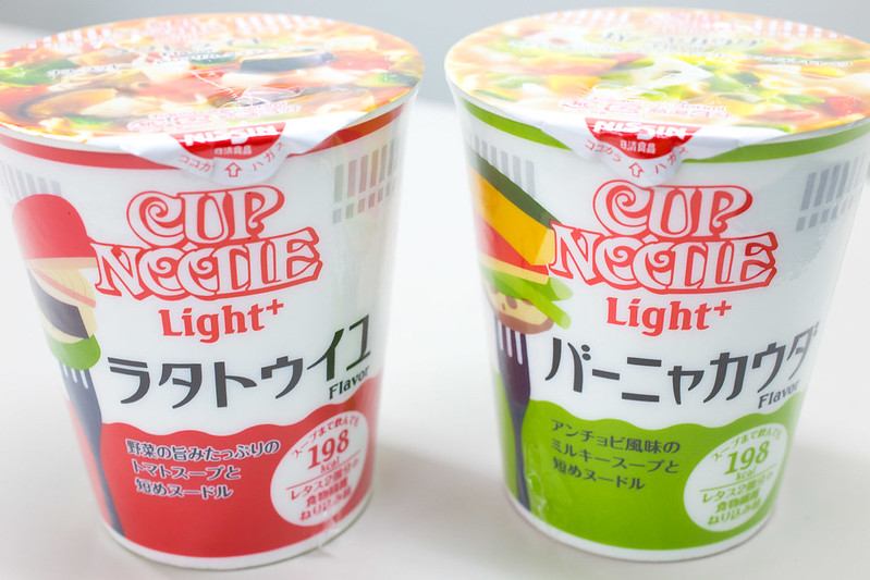 CupNoodle_light_201503