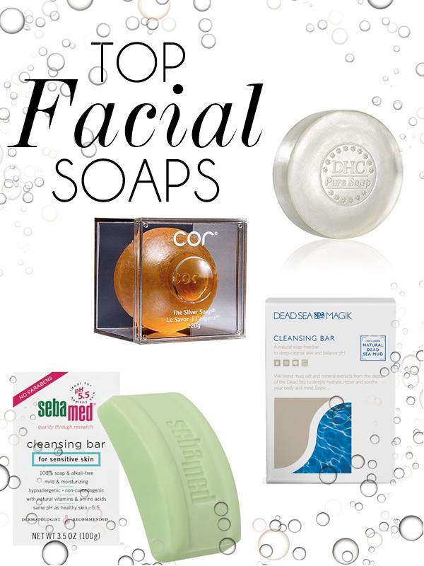 Top-Facial-Soaps