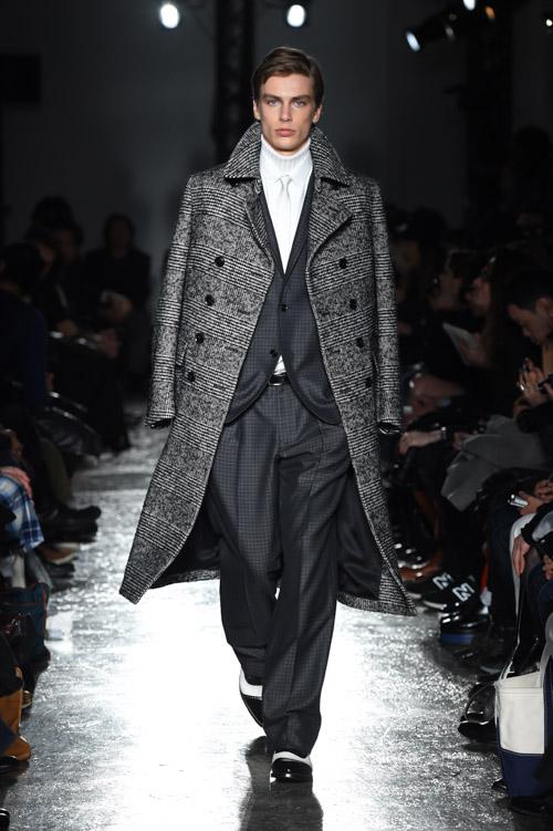 FW15 Tokyo 5351 POUR LES HOMMES ET LES FEMMES014_Marc Schulze(Fashion Spot)