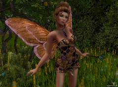 Medieval Fantasy Hunt XIII | Stores 36-40