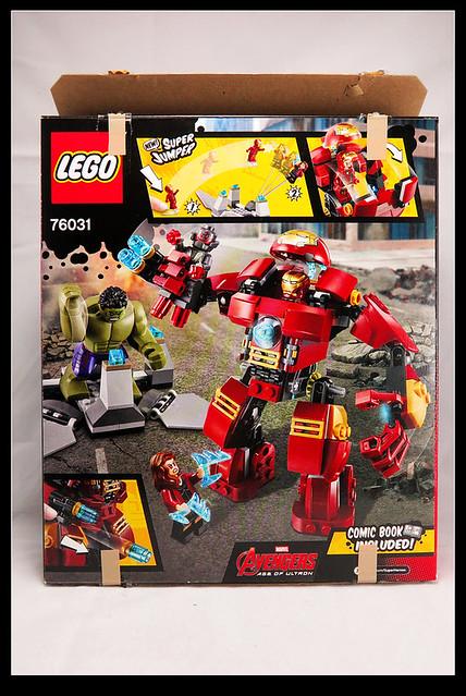 Lego76031 (2)