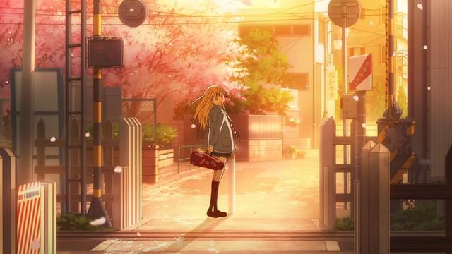 KimiUso ep 22 - image 33