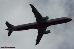 TC-ETN - 614 - Atlasjet Airlines - Airbus A321-131 - Luton M1 J10, Bedfordshire - 2014 - Steven Gray - IMG_6235