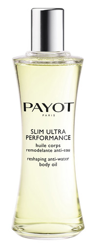 payot-corps-huile-slim