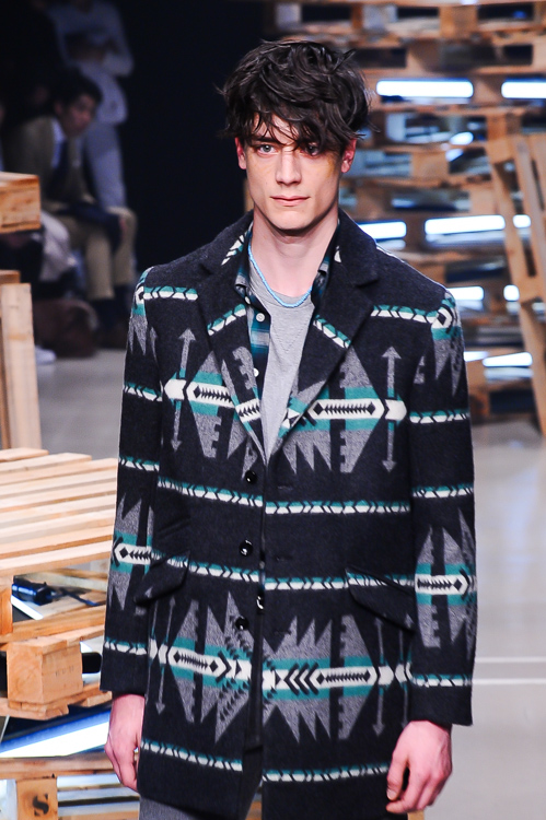 FW15 Tokyo DISCOVERED034_Thomas Bukovatz(Fashion Press)