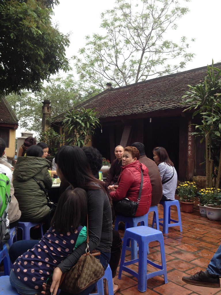 Co Phap Pagoda (10)