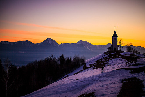 travel color zeiss sunrise canon landscape europe slovenia jamnik otus 5d2 otus1455