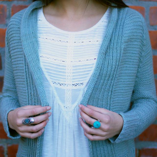 bigsistersweater