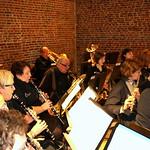 Repas concert de la philharmonie 2015 (11)