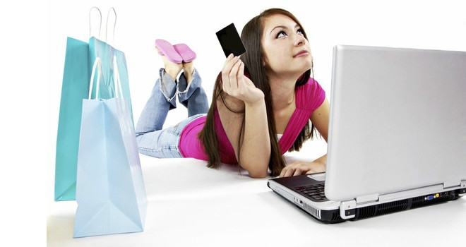 Best_Online_Shopping_Sites_for_Women