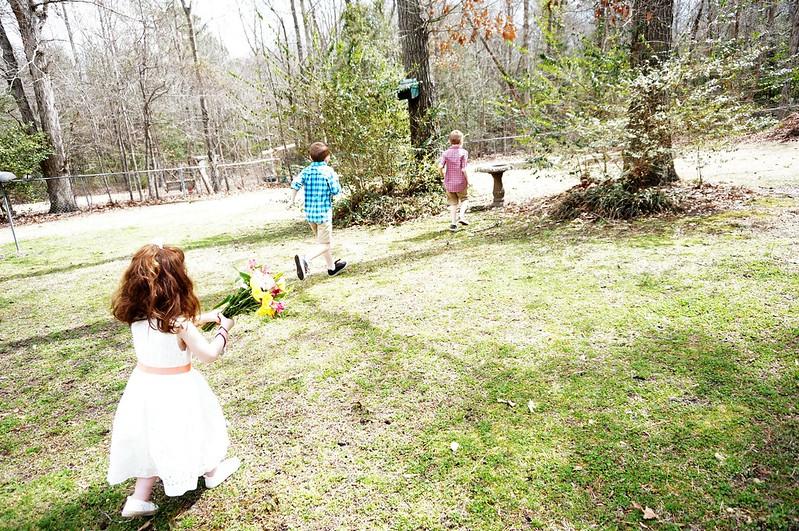 Spring Osh Kosh 8