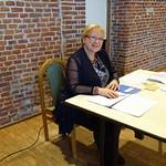 Elections départementales 2015 (8)