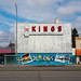 Kings Theatre by bryanscott