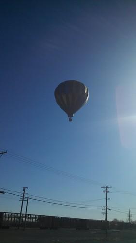 Fernley Baloon (01)