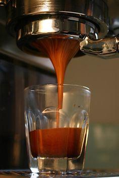 Coffee… http://ift.tt/1EXuhAJ