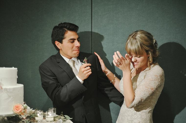 anna-and-mateo-wedding_0013