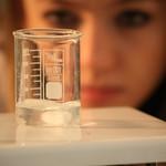 Basic Science Laboratory 15