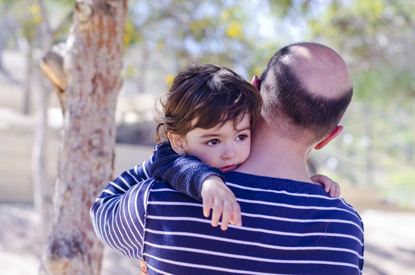 4/12 Momentos con papá y mamá
