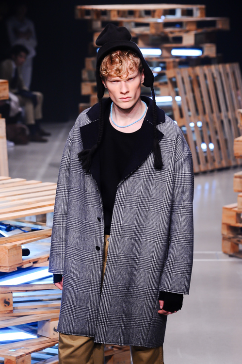 FW15 Tokyo DISCOVERED006_Knut Roertveit(Fashion Press)