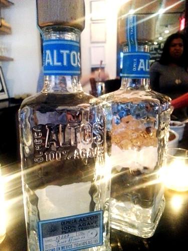 Olmeca Altos Tequila (5)