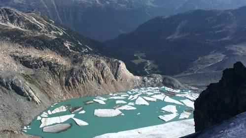decker-glacier-at-whistler-blackcomb-in-2014
