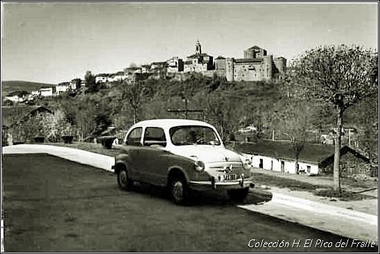03 Puebla desde el Parador