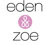 eden and zoe logo