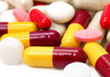 Regulate prices of medicine now, DAP lawmaker tells Putrajaya