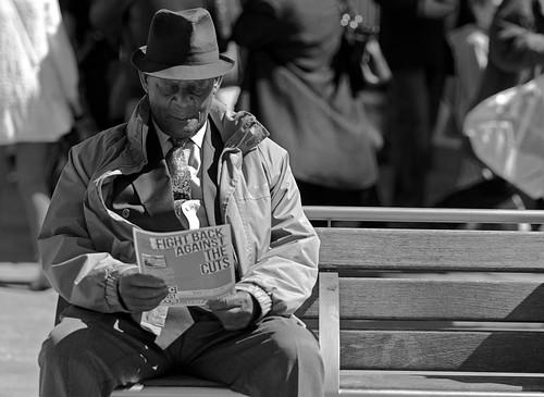 street uk urban bw white black monochrome face wales photography prime mono nikon candid cymru cardiff streetphotography 85mm caerdydd nikkor unposed primelens 18g d7000 nikkor85mmf18g justard justardcom nikond7000nikkor85mm18gnikkor85mmf18gprimeprimelensstreetphotographystreetphotographycandidunposedurbanblackwhitemonomonochromebwcardiffwalesukcaerdyddcymrujustardjustardcomjustardfaceportraitmangentlemangenthatt