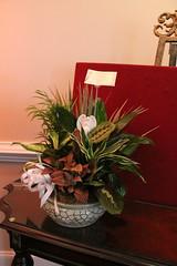 Flowers6.BernardBarnes.Funeral.MD.23April2015